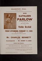 1905-02-17/England/London
