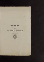 1905-05-29/England/London